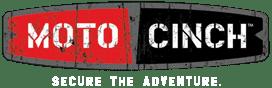 MOTO CINCH Logo